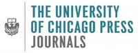 Chicago Journals