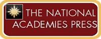 nationalacademiespress